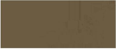 logo weldadig oord